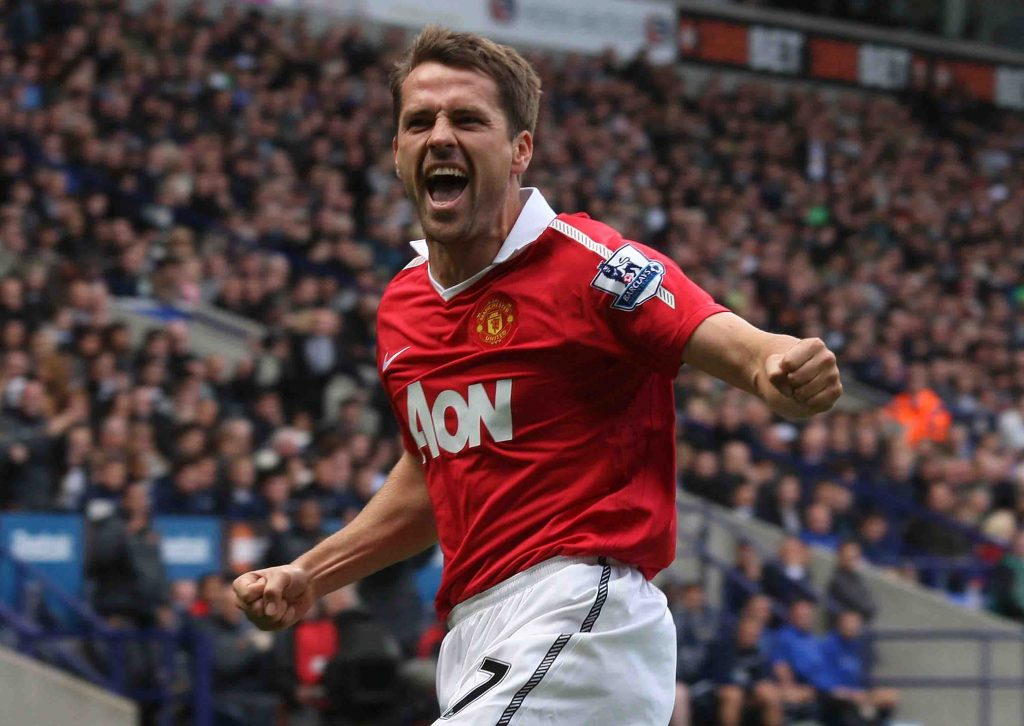 Michael_Owen_redmc