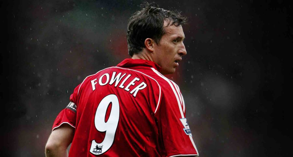 fowler_liverpool_thegod