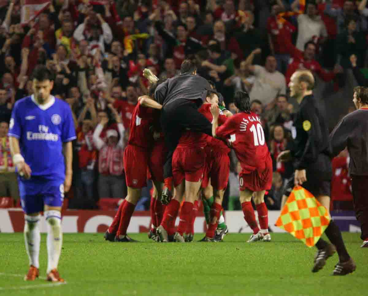 liverpool_in_05-06