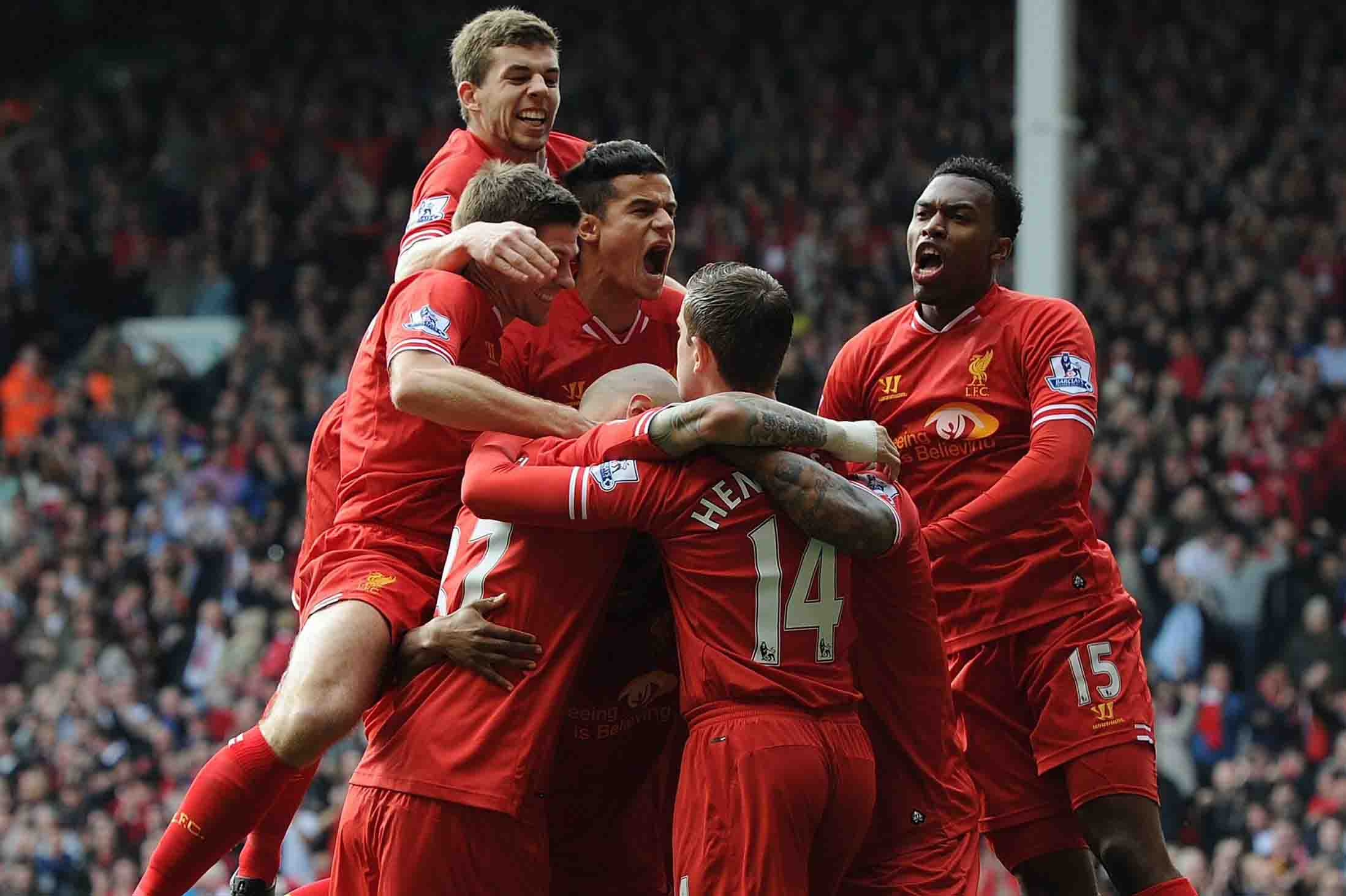 liverpool_in_13-14