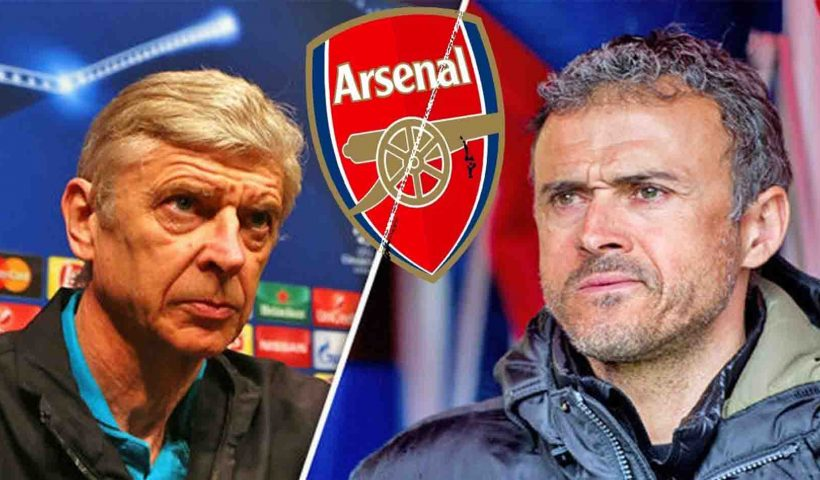 luis-enrique-to-arsenal